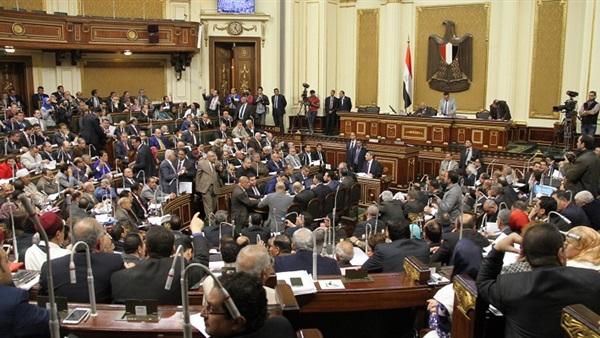 نتائج الشد والجذب بين الحكومة و مجلس النواب تعديل وزاري وشيك يشمل 7 وزارات    82710