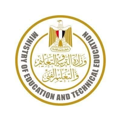 التعليم تعلن بدء رحلة وضع جدول امتحانات الثانوية العامة يونيو 2020 بمشاركة الطلاب 83896911