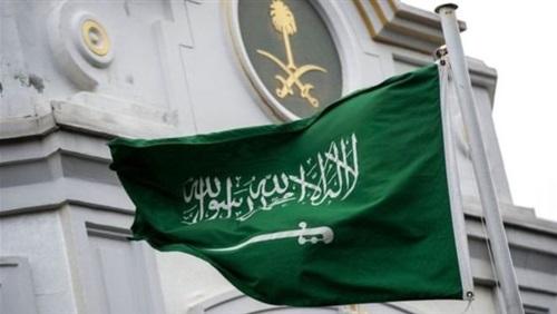 رسميًا- المملكة العربية  السعودية تعلن إجازة عيد الأضحى 12 يوما 85410