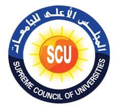 الأعلى للجامعات ينفي ما يتردد بشأن الفصل الدراسي الثاني بالجامعات 90989310