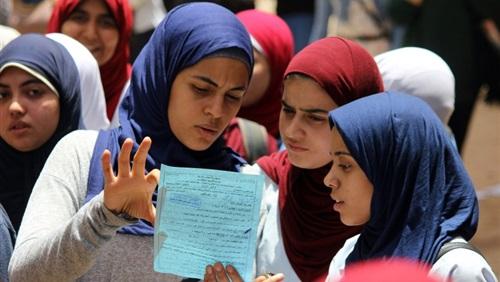 """المجلس """"الأعلى للجامعات"""" يعلن ضوابط التحاق المصريين بالجامعات الأجنبية بالخارج 92810"""
