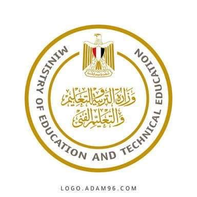 بعد تأجيل امتحانات الدبلومات.. وزير التعليم: الثانوية العامة فى موعدها 95098110