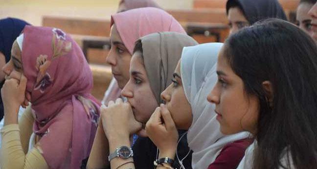 عاجل - رد حاسم من الحكومة بشأن تعطيل الدراسة بسبب «كورونا» 97272010