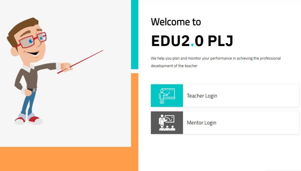 تطبيق هام لمعلمى الصفوف الأولى - حمل تطبيق منظومة التعليم الجديدة 2.00 لموبايلك Aaaiao10