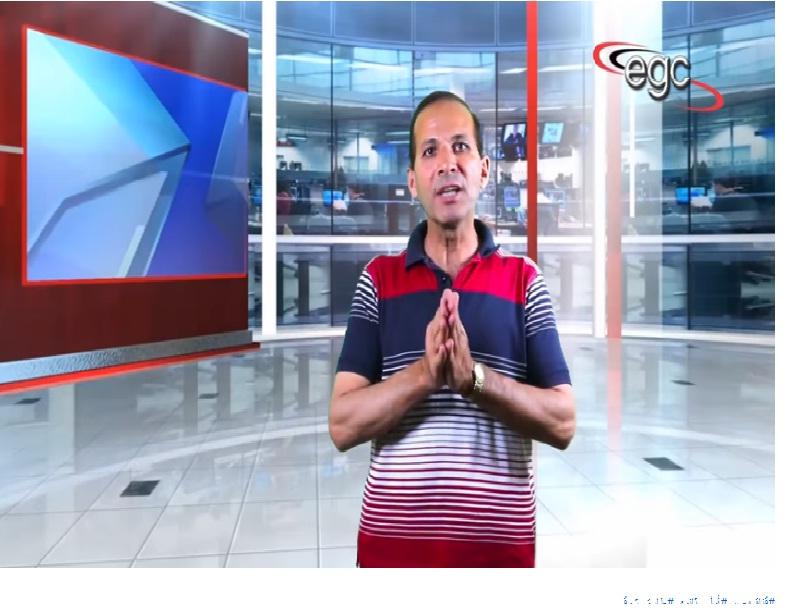 قناة مصر بالفيديو إنهيار جديد فى سيرفرات أولى ثانوى Aocoia10