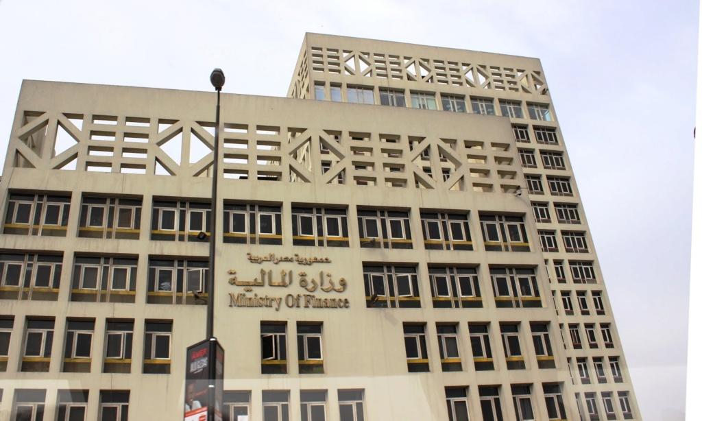 جريدة الشروق - المالية تلغي قرار وزارة التعليم بصرف حافز لمعلمي الصف الأول الابتدائي لكل المحافظات Fghfdh10