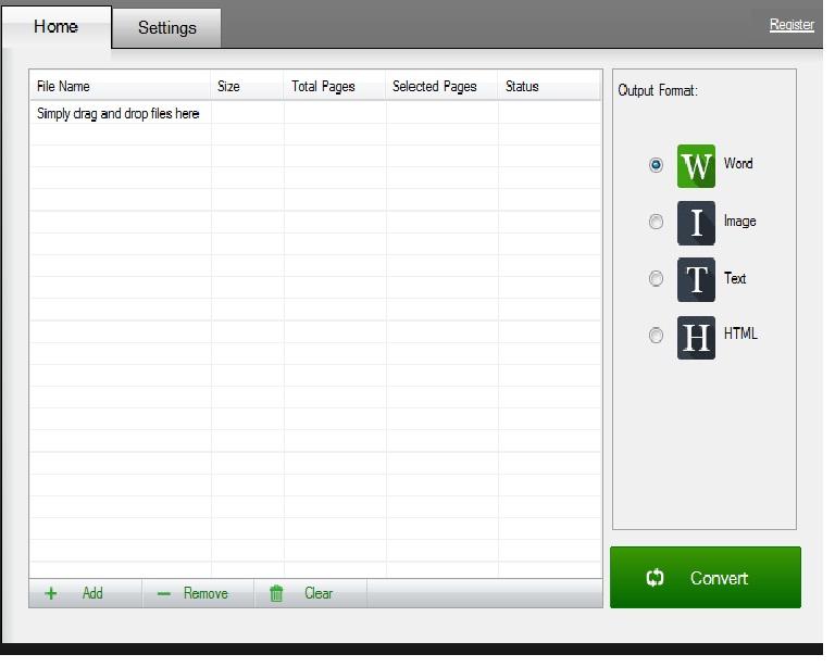 أول برنامج مجانى يدعم اللغة العربية بنسبة 100% يحول ملفات البى دى إف لورد Oaay_i10