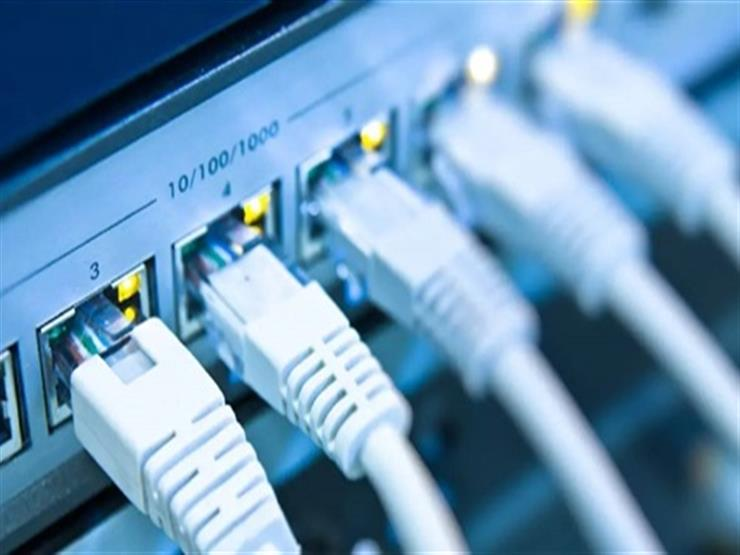 أخر قرارات من المصرية للإتصالات إلغاء فترة السماح للنت الأرضى و فاتورة التليفون الأرضى و غرامات للتأخير Oo13