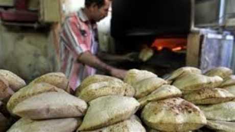 موقع مصر اليوم -  5 فئات جديدة تحذفها التموين من البطاقات.. والرغيف بـ60 قرشًا بدءًا من أبريل في منظومة الخبز الحر الجديدة المرتقبة T1552010