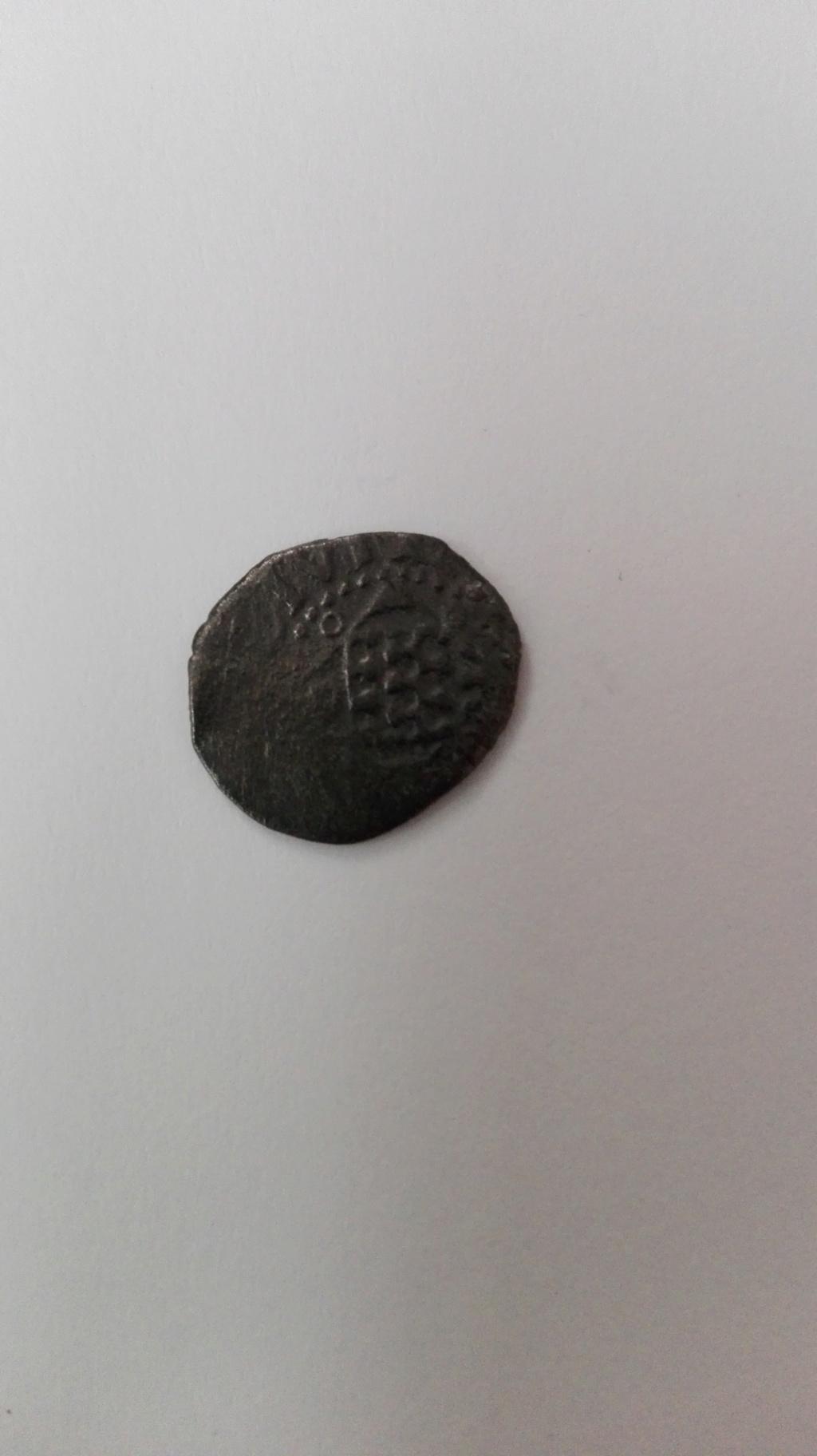 Moneda a identificar Img_2040