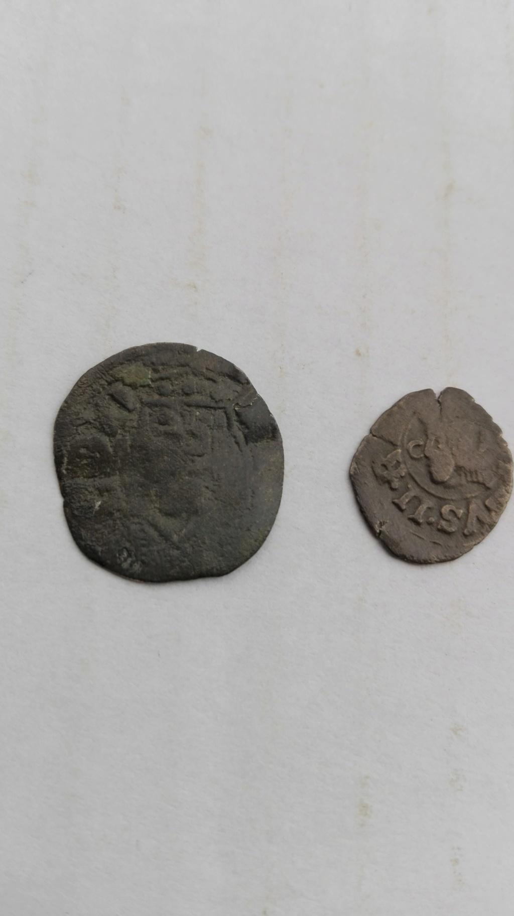 moneda a identificar Img_2043