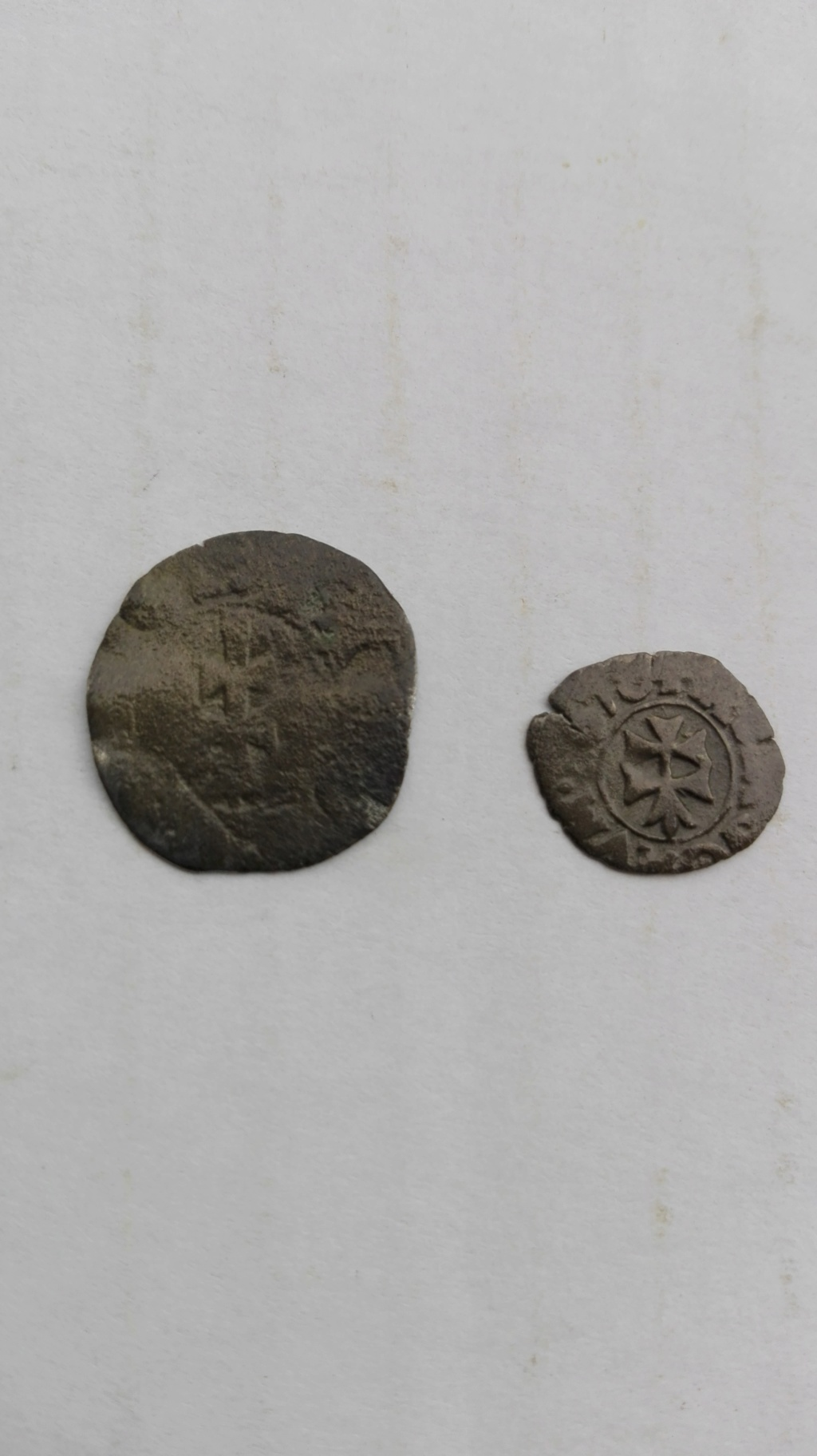 moneda a identificar Img_2044