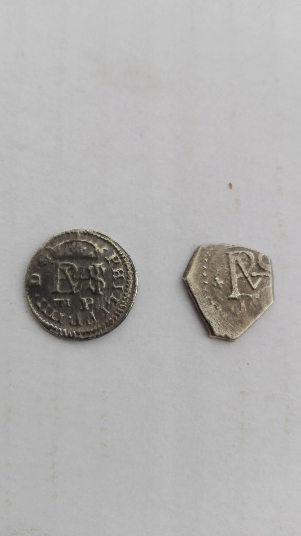 moneda a identificar Img_2045