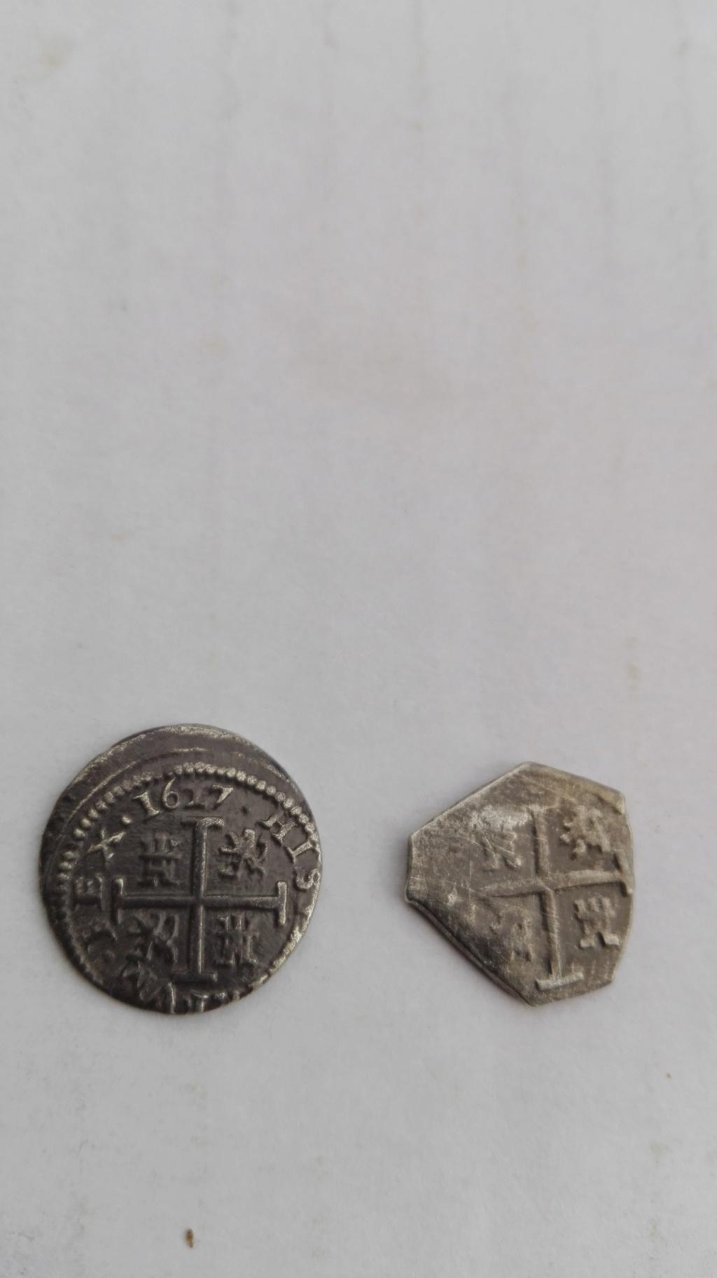 moneda a identificar Img_2046