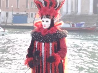 Венеция 1111