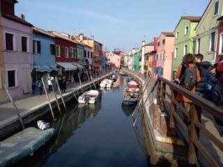 Венеция 810