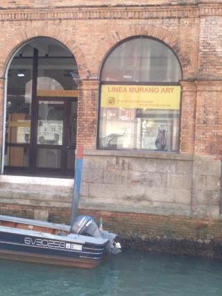 Венеция 910