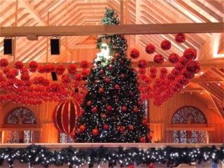 Размышлял ли Иисус о елке с красными шарами? Zzodcl10