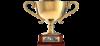Argentina Simu Racing League 2lcpbh10
