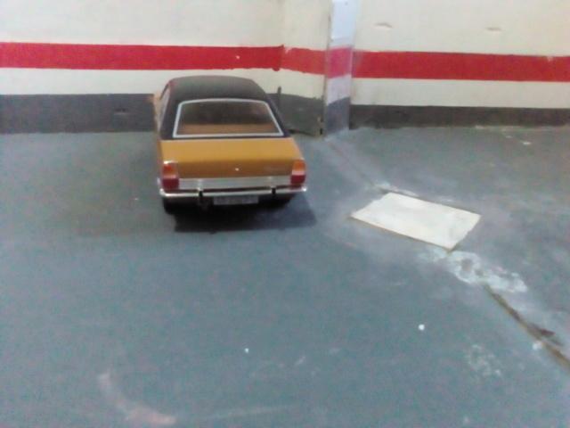 Mis coches  Javier Subiron - Página 9 Chrysl23