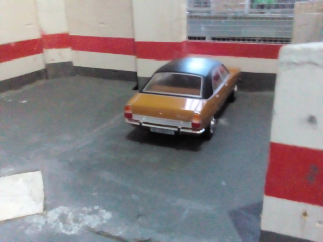 Mis coches  Javier Subiron - Página 9 Chrysl26