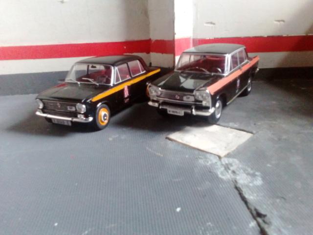 Mis coches  Javier Subiron - Página 9 Mis_ta10
