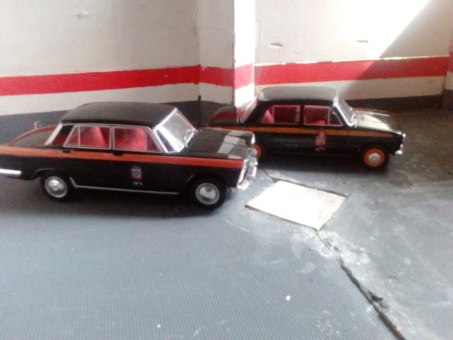Mis coches  Javier Subiron - Página 9 Mis_ta11