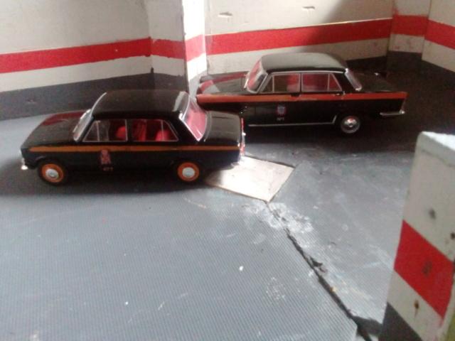 Mis coches  Javier Subiron - Página 9 Mis_ta13