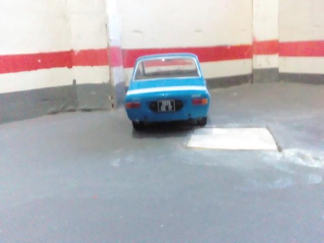 Mis coches  Javier Subiron - Página 9 Renaul10