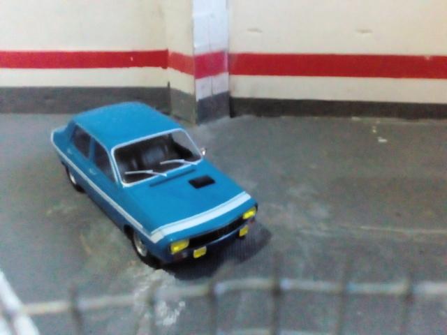 Mis coches  Javier Subiron - Página 9 Renaul11