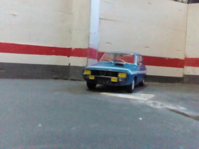 Mis coches  Javier Subiron - Página 9 Renaul12