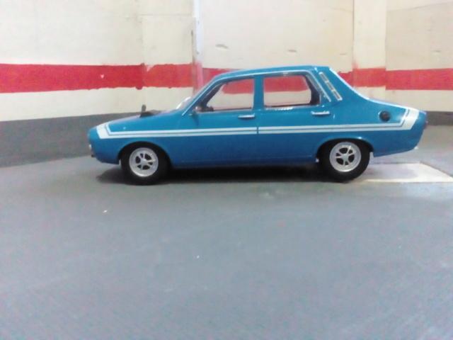 Mis coches  Javier Subiron - Página 9 Renaul13