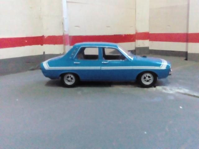 Mis coches  Javier Subiron - Página 9 Renaul14