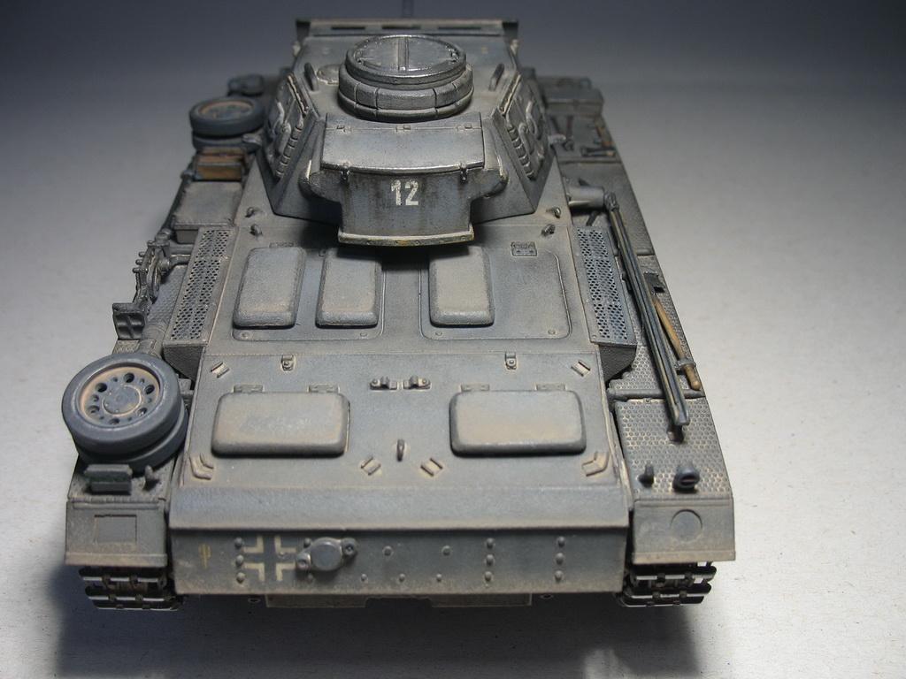Pz.Kpfw.III Ausf L > Ausf F 1010