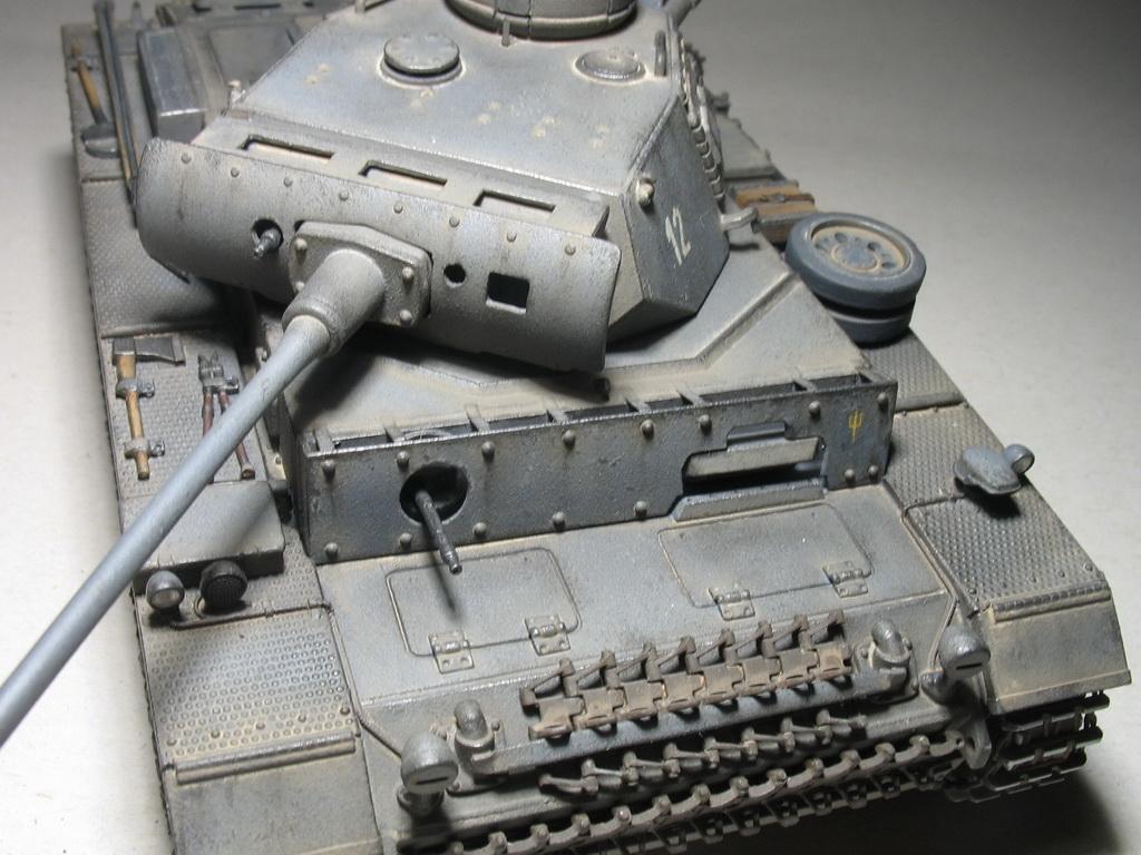 Pz.Kpfw.III Ausf L > Ausf F 1110