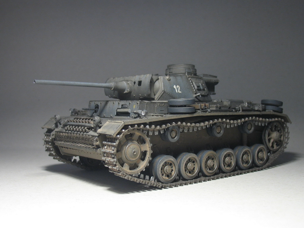Pz.Kpfw.III Ausf L > Ausf F 216