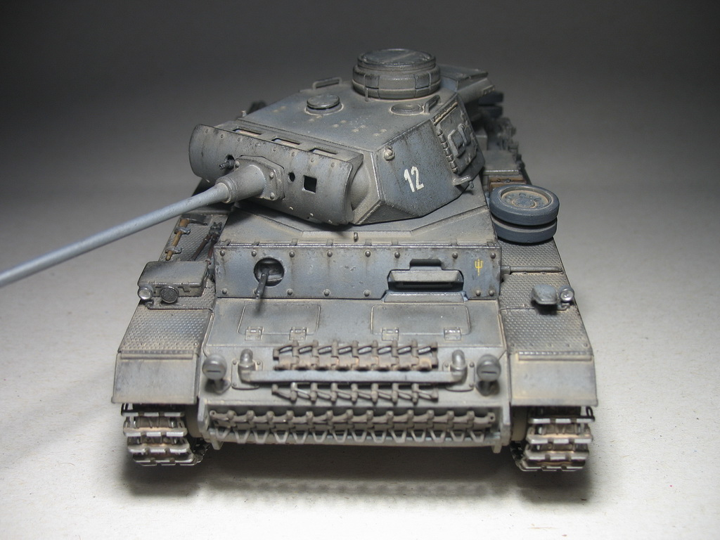 Pz.Kpfw.III Ausf L > Ausf F 510