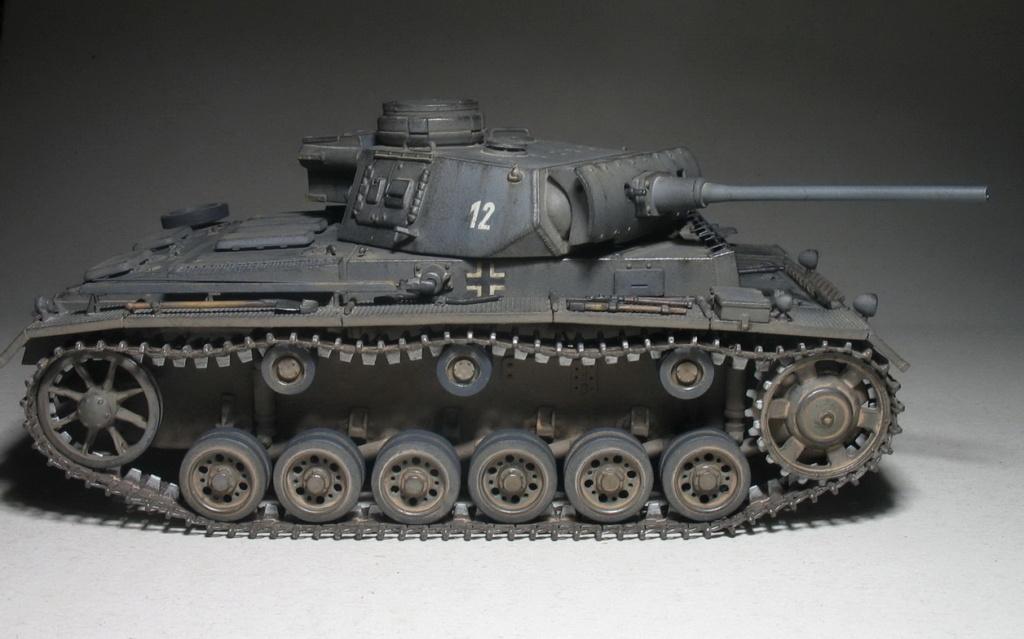 Pz.Kpfw.III Ausf L > Ausf F 610