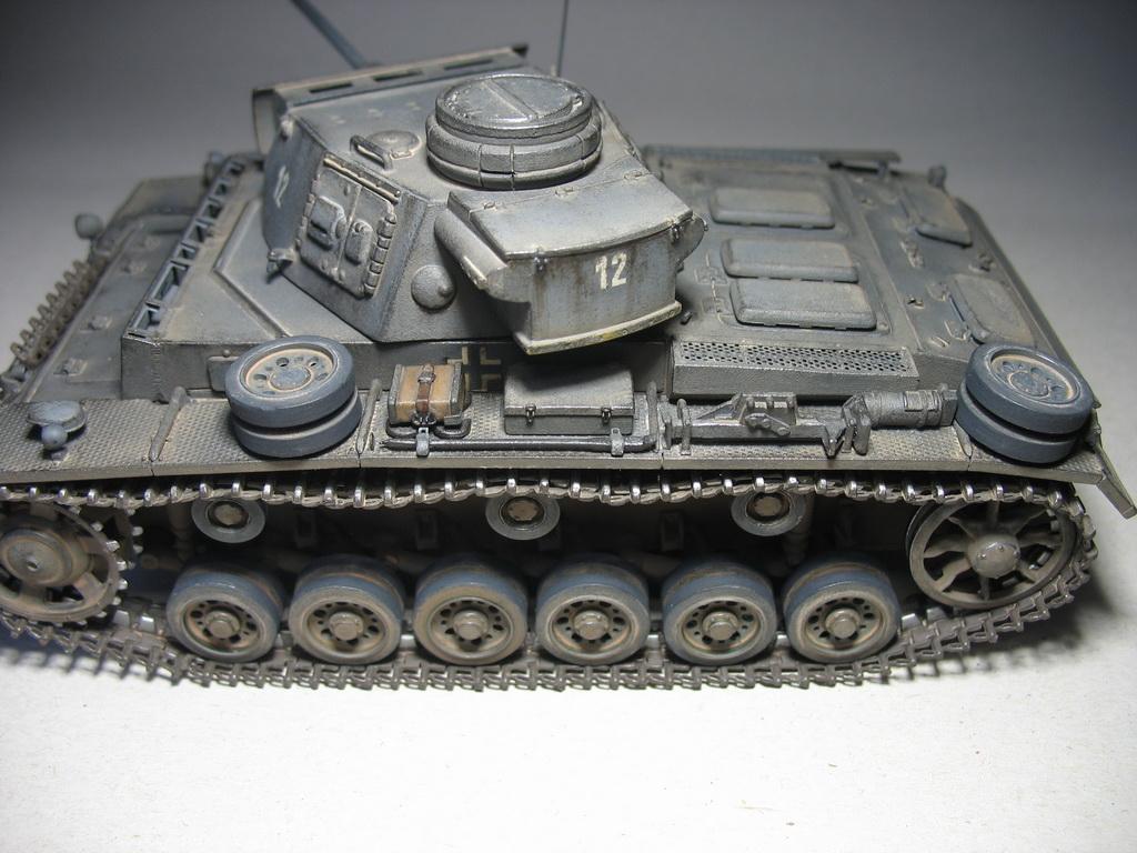 Pz.Kpfw.III Ausf L > Ausf F 710