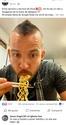 Joe burgerchallengue, Sezar Blue, Mandel vs food....Crónicas carnívoras in Spain - Página 6 65c8ee10