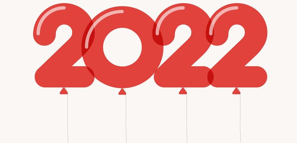 حكم مميزة 2022 2022_210