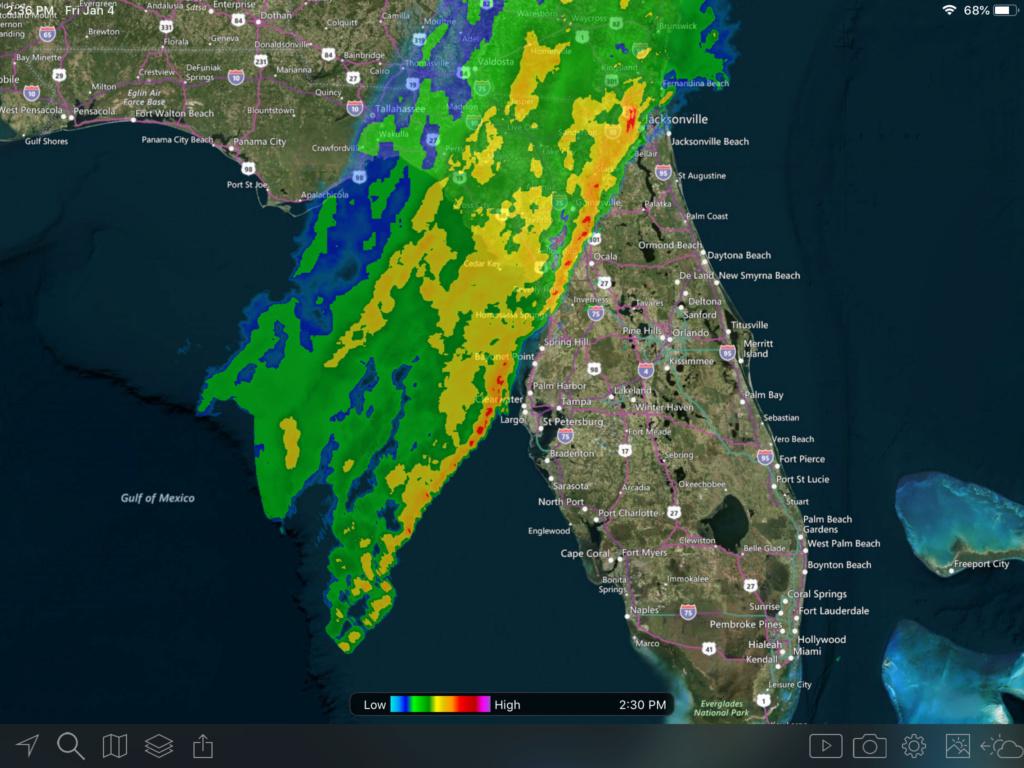 FLORIDA/ALABAMA AND THE HOLIDAY SEASON WEATHER - Page 18 Bc245b10