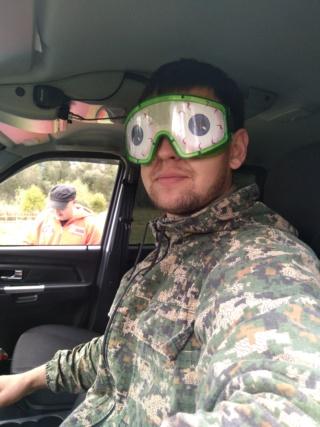 """Спринт """"Слепая ярость"""" 14.09.19 Фото, Видео отчет. Img_2078"""