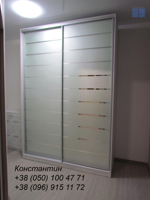 Мебель под заказ! Img_5012