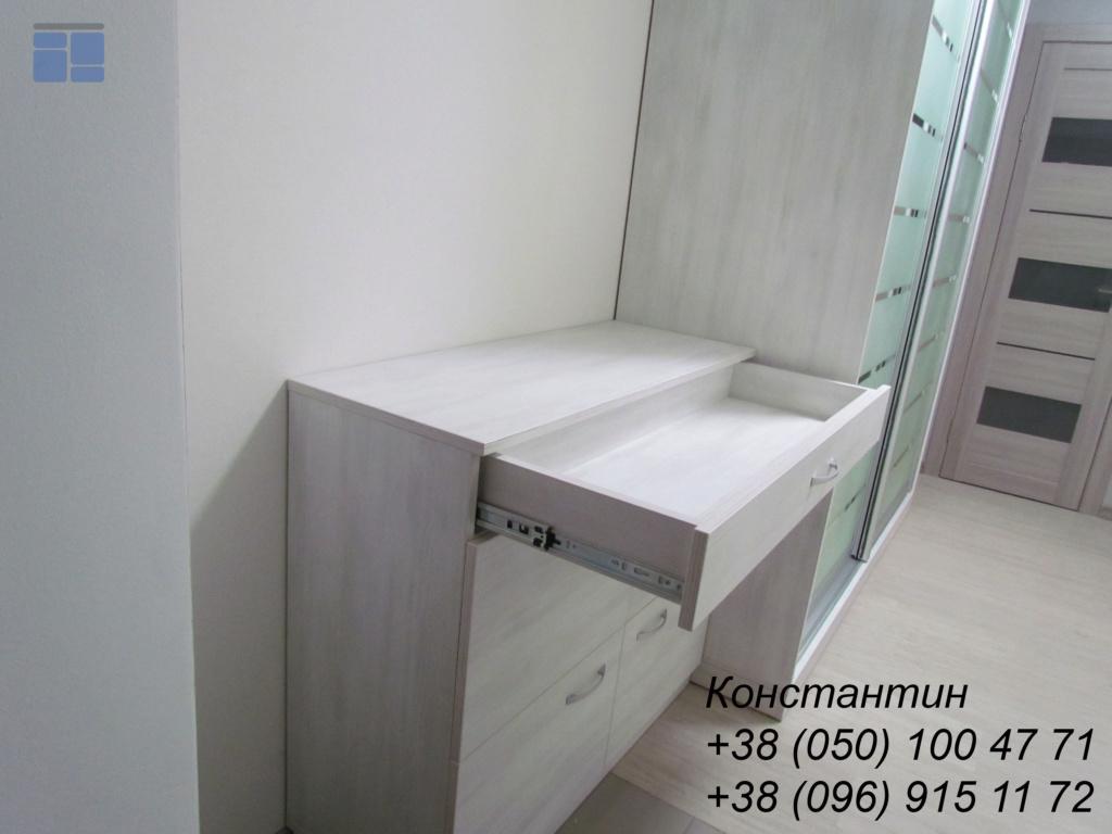 Мебель под заказ! Img_5013