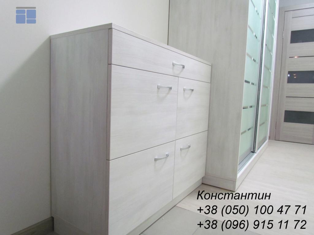 Мебель под заказ! Img_5014