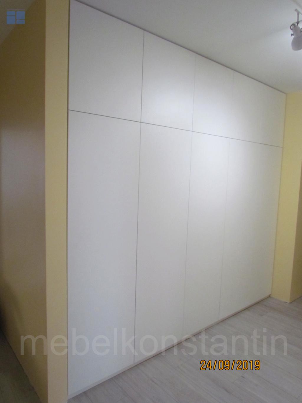Мебель под заказ! Img_7110