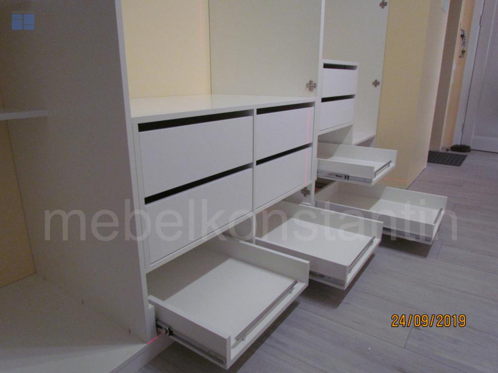 Мебель под заказ! Img_7111
