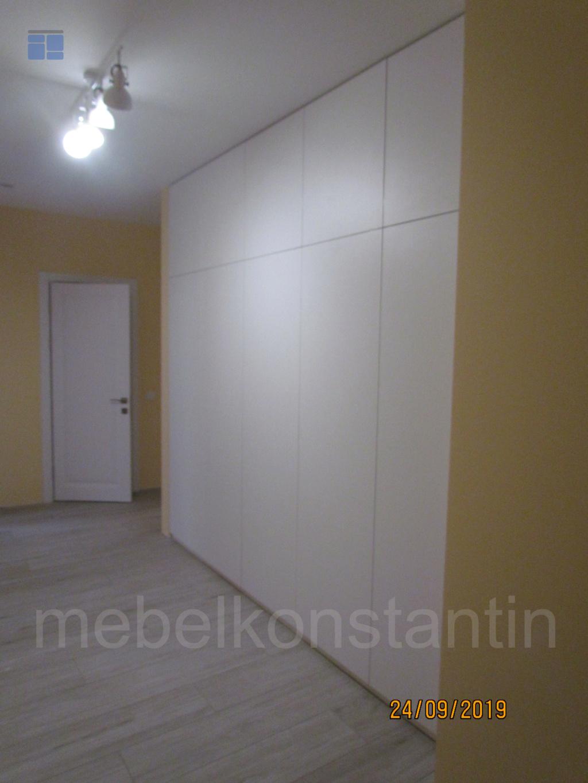 Мебель под заказ! Img_7112