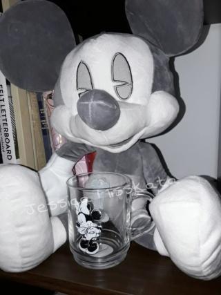 Jessica Misskata ♡ Raiponce ♡ Mickey ♡ (maj 03/01) Picsa134
